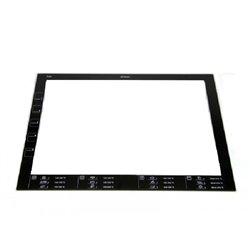 C00138834 Indésit Résistance circulaire 1600W / 230V pour four