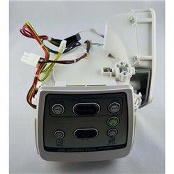 Thermostat Climatic 077B6813 pour réfrigérateur – Ariston Indésit C00143904