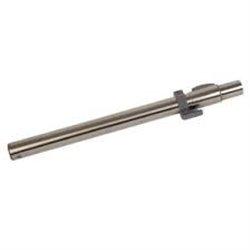 Support de bras inferieur pour lave-vaisselle – Indésit C00075111