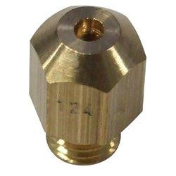 Thermostat DANFOSS N08 refroidisseur bouteille