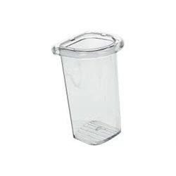 Thermostat K59-S1840 pour réfrigérateur – Ariston Indésit C00264180