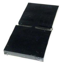 Thermostat K59-L1296 pour réfrigérateur – Scholtes Indésit C00048882