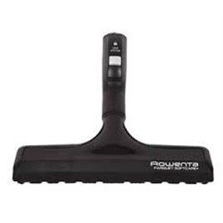 Thermostat K59H1303