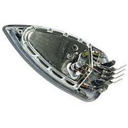 Thermostat C00143410