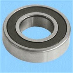 Thermostat K59-L4090 pour réfrigérateur – Ariston Indésit C00172922