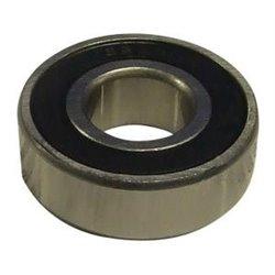 Thermostat K59-L4113 pour réfrigérateur – Ariston Indésit C00056538