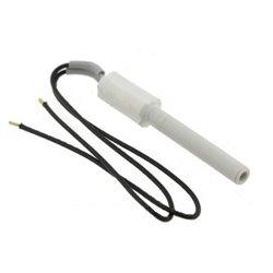 Poulie tambour pour lave-linge – Indésit Ariston C00199343
