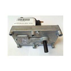Thermostat 077B6446 pour réfrigérateur – Ariston Indésit C00038640