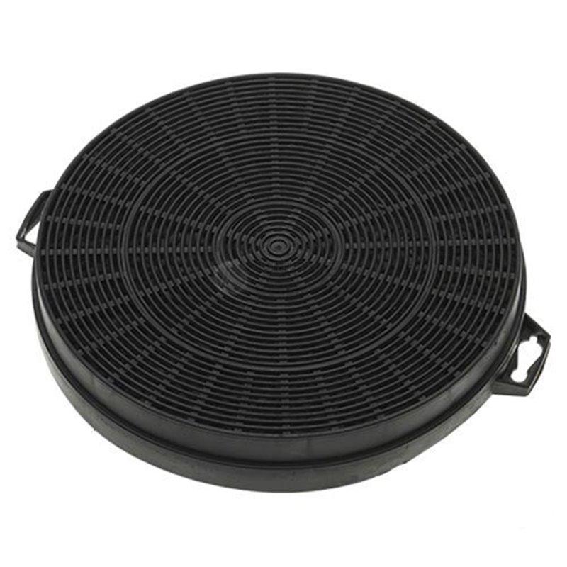 ampoule refrigerateur e27 40w 220800039 ampoules froid. Black Bedroom Furniture Sets. Home Design Ideas