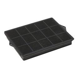 Electrovanne double 1 voie pour lave-linge / vaisselle – Indésit C00143737