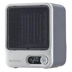 Carte électronique thermostat réfrigérateur – Indésit Ariston C00270327
