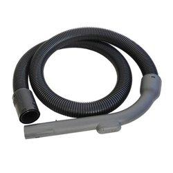Thermostat pour congélateur – Ariston Indésit C00266722