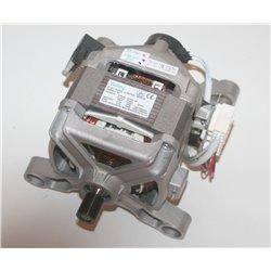 Bague de serrage pour bras de lavage supérieur – Indésit Ariston C00256830