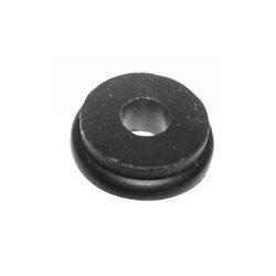 Sonde CTN pour lave-vaisselle - Whirlpool 481228268051