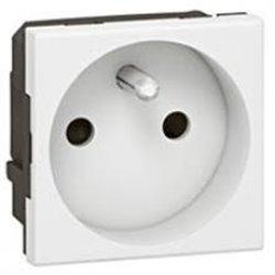 Palier droit de lave-linge – Whirlpool 481990700003 – Ariston C00001117