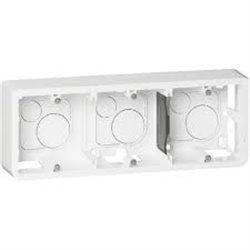 Palier lave-linge – Indésit C00042797 – Candy 79063700