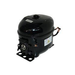 Rondelle de fixation de palier lave-linge – Candy 80005564