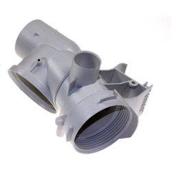Rondelle de palier lave-linge – Candy 80004831