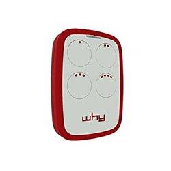 Enjoliveur de hublot gris lave-linge – Whirlpool 481953278077