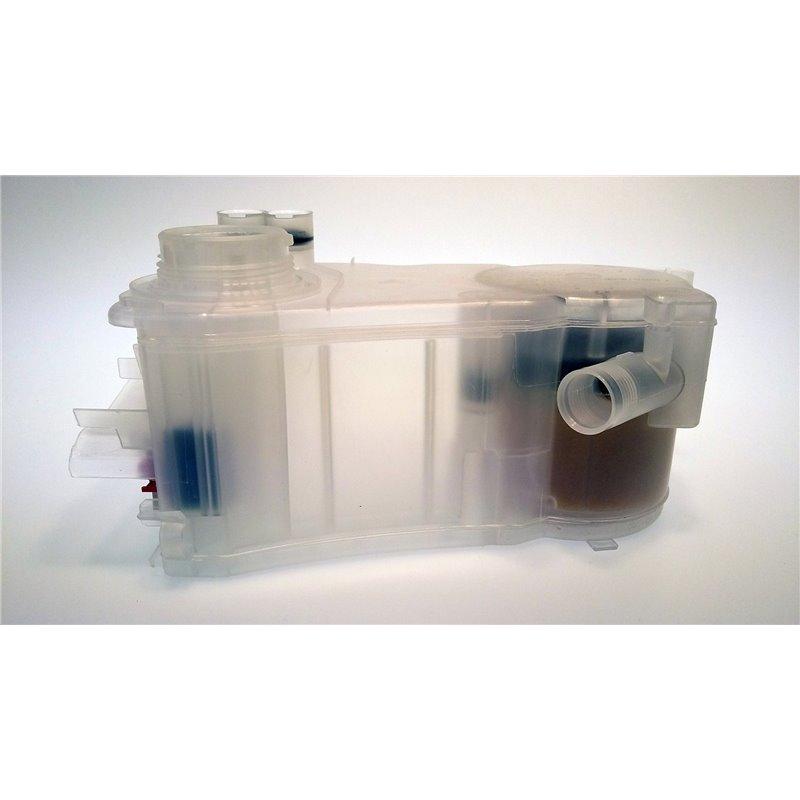 Poulie de tambour avec vis pour lave-linge – Brandt 52X6225