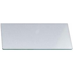 Poulie de tambour avec vis pour lave-linge – Fagor 52X6225