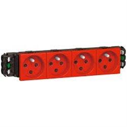 Répartiteur d'eau lave-vaisselle – Brandt 31X5683