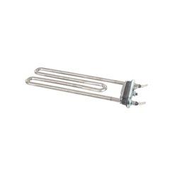 Répartiteur d'eau lave-vaisselle – Fagor 31X5683