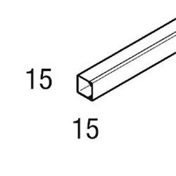 Répartiteur d'eau lave-vaisselle – Electrolux 4071340980