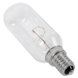 Répartiteur d'eau lave-vaisselle – Arthur Martin 4071340980