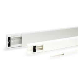 Répartiteur d'eau lave-vaisselle – AEG 4071340980