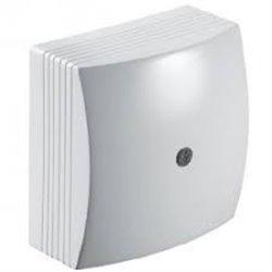 Thermostat réfrigérateur S20314 – Brandt 45X1858