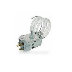 Thermostat TB08K620 réfrigérateur – Brandt 41X7898