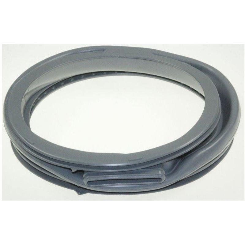 Support grilloir pour four micro ondes brandt 71x0408 - Support pour micro onde ...