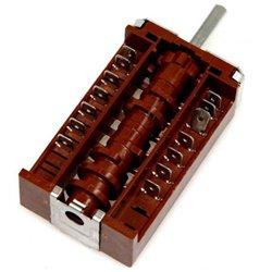 Tuyau alimentation Aquastop pour lave Vaisselle Bosch, Siemens 00645701