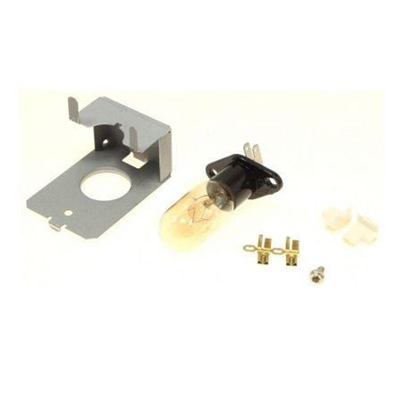 Pompe de vidange - Scholtes C00145315