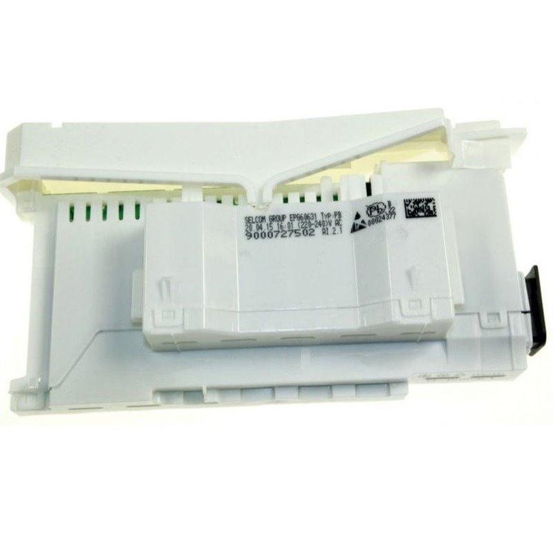Kit balconnet central pour réfrigérateur – Ariston Indésit C00283254