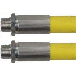 Wonderbag - WB484720 - Sacs aspirateur - Wonderbag Endura x 4