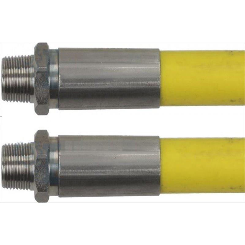 sacs endura allergy wonderbag x4 rowenta wb484720 sac pour aspirateur rowenta. Black Bedroom Furniture Sets. Home Design Ideas