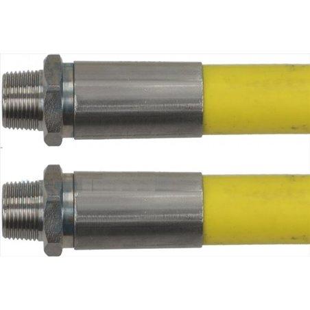 Sacs Endura allergy Wonderbag (x4) – Rowenta WB484720