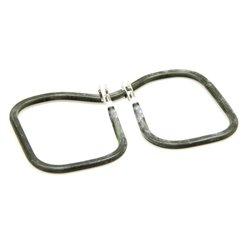 Kit support de panier – Bosch 00428344