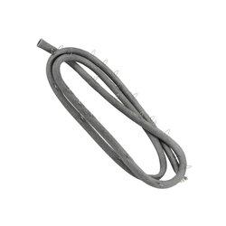 Durite de pompe de cyclage – Candy Hoover 41015226