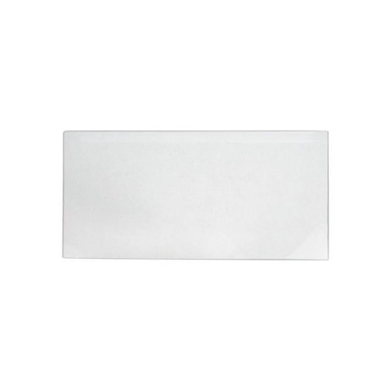Filtre de cuve pour lave-vaisselle - Bosch Siemens 00427903