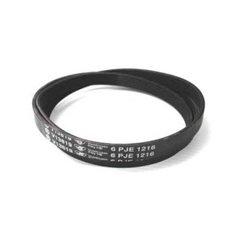 Tiroir anticalcaire avec bouchon – Seb CS-00128907