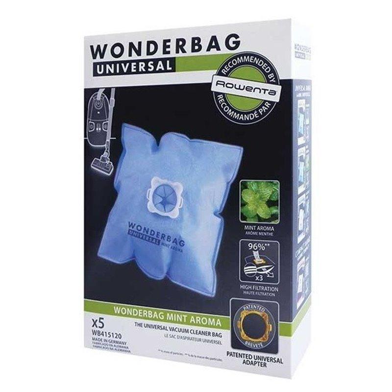 Filtre éponge – Candy Hoover 40006731