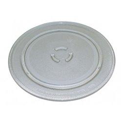 LT211 - Kit d'évacuation pour sèche linge UNIVERSEL