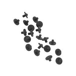 Ampoule E27 40W P45 – Electrolux 6055064015