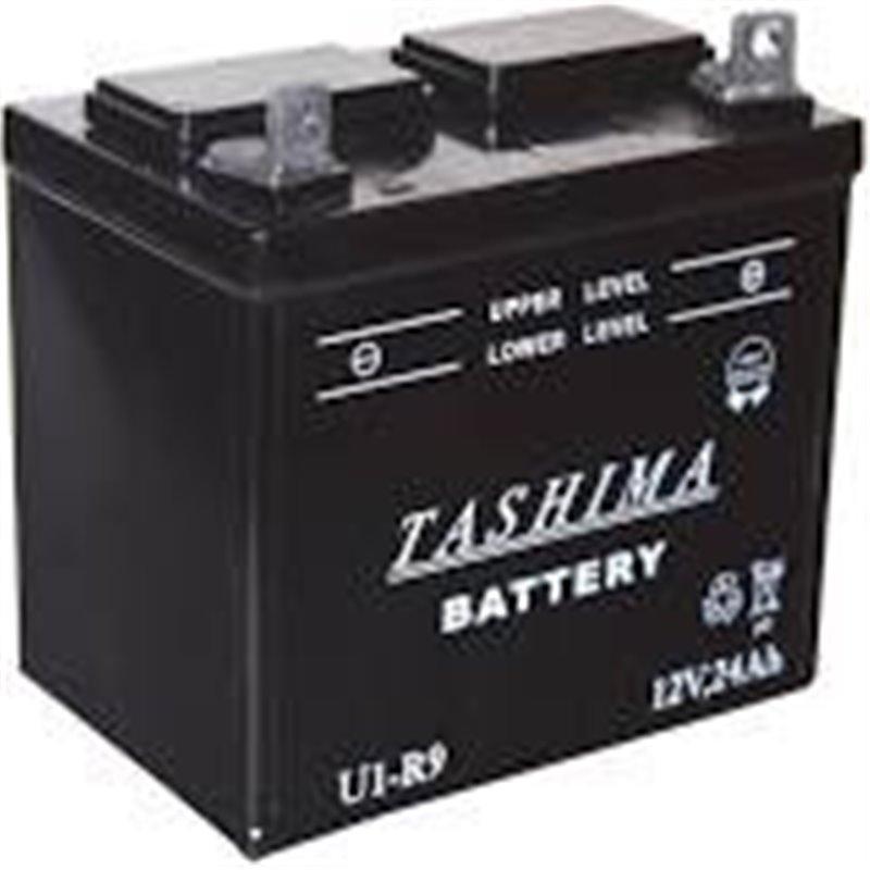 plaque cuisson fonte brillante campingaz 5010001677. Black Bedroom Furniture Sets. Home Design Ideas