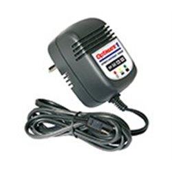 Dessus de plaque à induction – Electrolux 140047021013