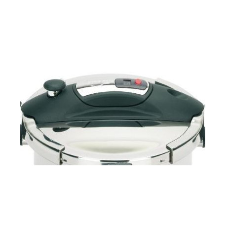 Couvercle complet Speedo 4,6,8,10 Litres
