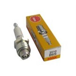 C00303458 - indésit - Bouchon bac à sel